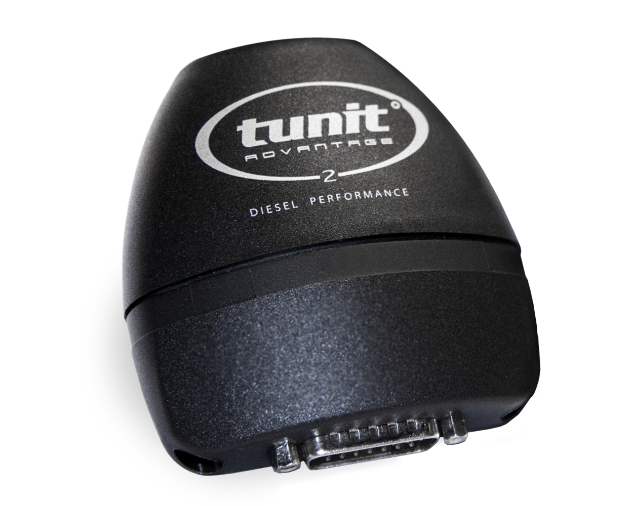 Tunit Advantage